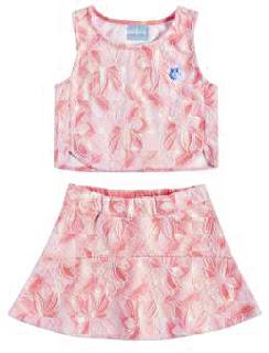 atacado roupa infantil milon pra revender