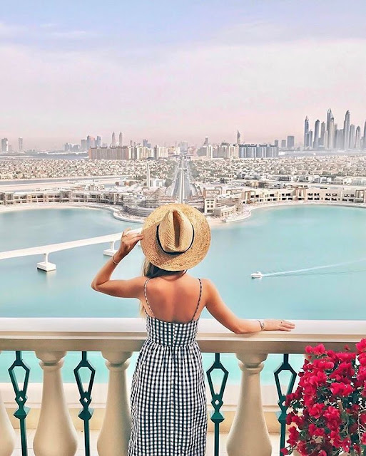 Top 3 Travel Vlog You Must See Before Traveling to Karama Dubai