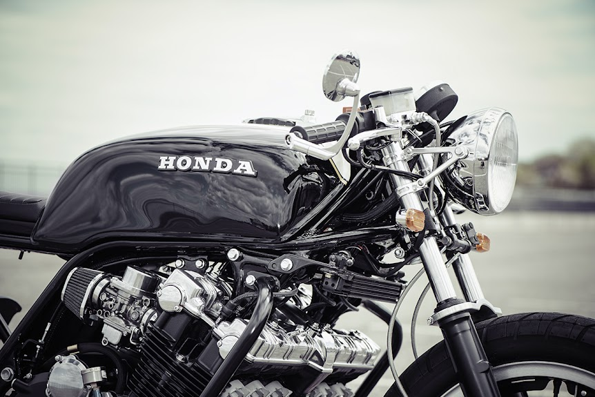Honda-CBX1000-caferacer-10