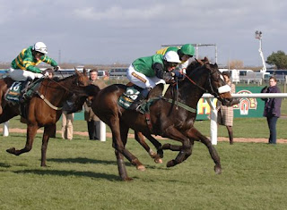 Grand National 2006