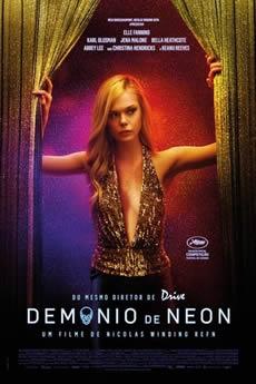 Baixar Demônio de Neon