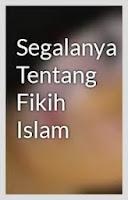 fikih islam