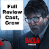 Badla Movie 2019 - Amitabh Bachchan New Film, Full Review, Cast, Crew, Story, Songs, Budget, Release Date all Details