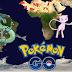 Pokémon Go faz Nintendo valer mais que a Sony