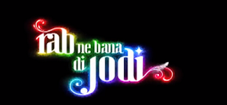 Download Rab Ne Bana Di Jodi Full Movie in HD