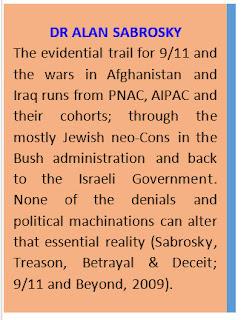 http://uncensored.co.nz/2013/08/18/dr-alan-sabrosky-treason-betrayal-deceit-911-beyond/