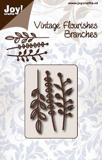 https://www.noorenzo.com/a-55237776/vintage-flourishes/6003-0091-vintage-flourishes-branches/