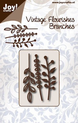 https://www.noorenzo.com/a-55237776/vintage-flourishes/6003-0091-vintage-flourishes-branches/