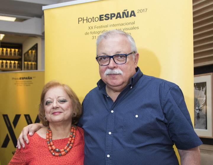 José Manuel Díaz Burgos