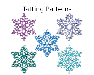 https://www.etsy.com/listing/236795697/pdf-tatting-patterns-snowflake-pattern?ref=shop_home_active_1