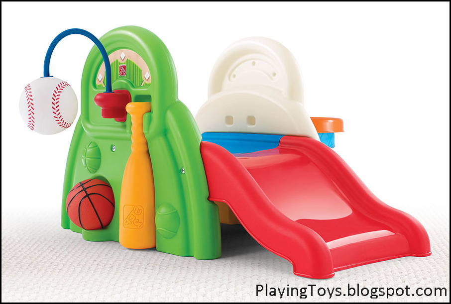 1 Yr Old Toys, 6 Interactive Toys For Boy  Girl-2386