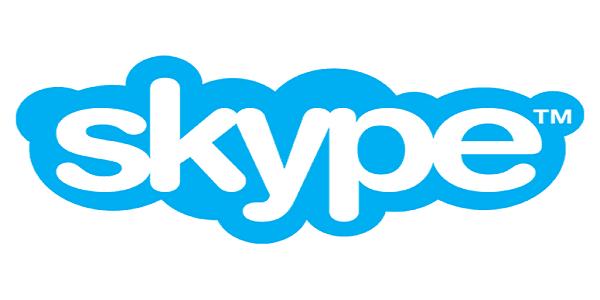The revolution of skype design