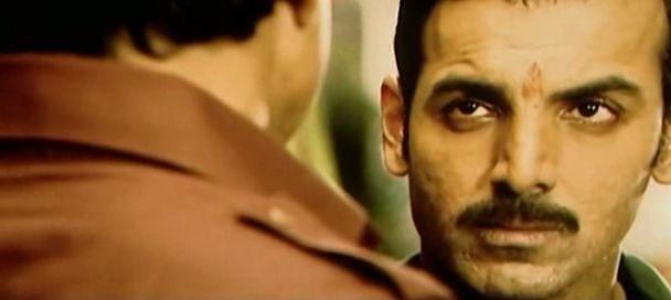 Watch Download Free Full Online Movies Djapna Com Hindi