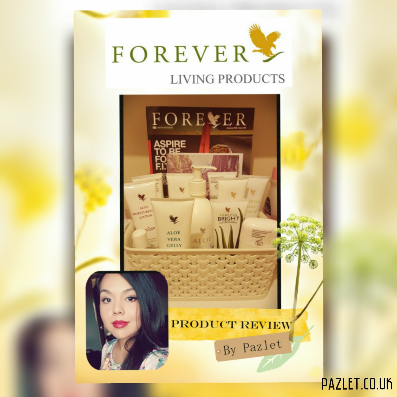 Forever Living: A Scam Or Not? — Careful Cash