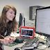 Graduate Degree of Engineering Engineering (GATEway to Electronics and Communication Engineering
