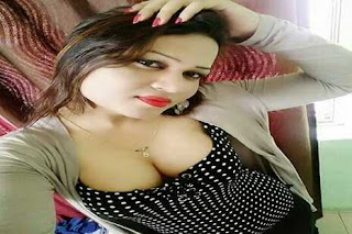 मुली व्हाट्सएप क्रमांक marathi girl whatsapp number for friendship [Latest]