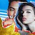 VEM ÁLBUM! Dua Lipa libera tracklist ofical e novo single 'Lost In Your Light' parceria com Miguel