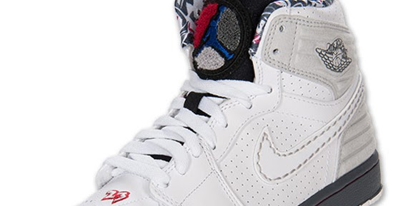 promo code 4cc1e 31965 ajordanxi Your  1 Source For Sneaker Release Dates  Air Jordan 1 Retro  93