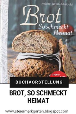 Buchvorstellung-Brot-Pin-Steiermarkgarten