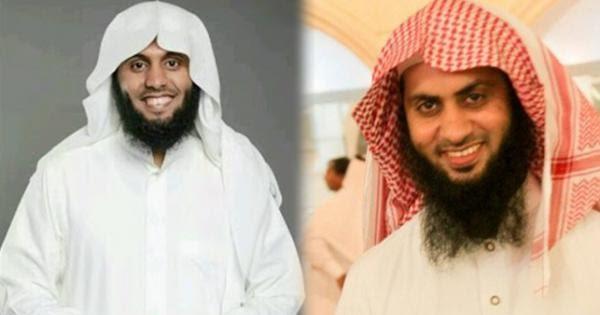 قران بصوت منصور السالمي mp3