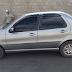 Policiais militares alagoano recuperaram veículo roubado, em Sergipe
