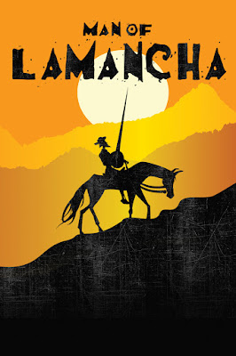 BWW Interview: Davis Gaines Reveres MAN OF LA MANCHA