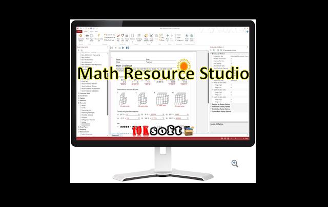 Schoolhouse Technologies Math Resource Studio Free Download