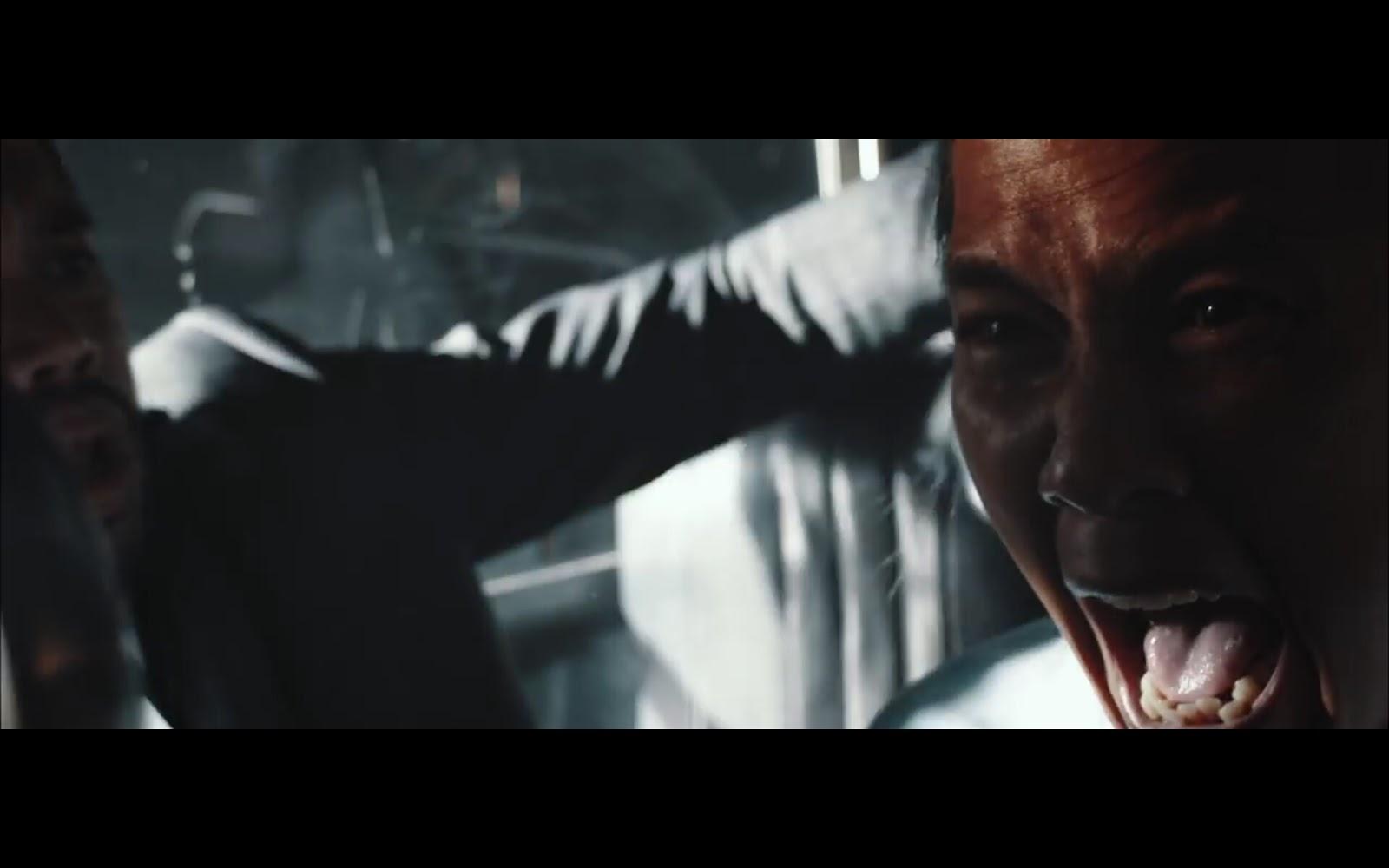 Mesej di sebalik Video Muzik Pejamkan Mata , maksud video muzik pejamkan mata