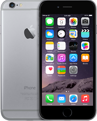 meet 2a5af bad15 iPhone 6 Plus Price in India Flipkart | Snapdeal | eBay | Amazon ...