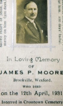 http://www.igp-web.com/IGPArchives/ire/wexford/photos/moore913gph.jpg