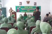 Kapolda : Sinergitas TNI-Polri Adalah Garda Terdepan Pertahanan Dan Keamanan Negara