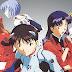 Nuevos Mangas disponibles para la primer semana de Febrero | Panini Comics México