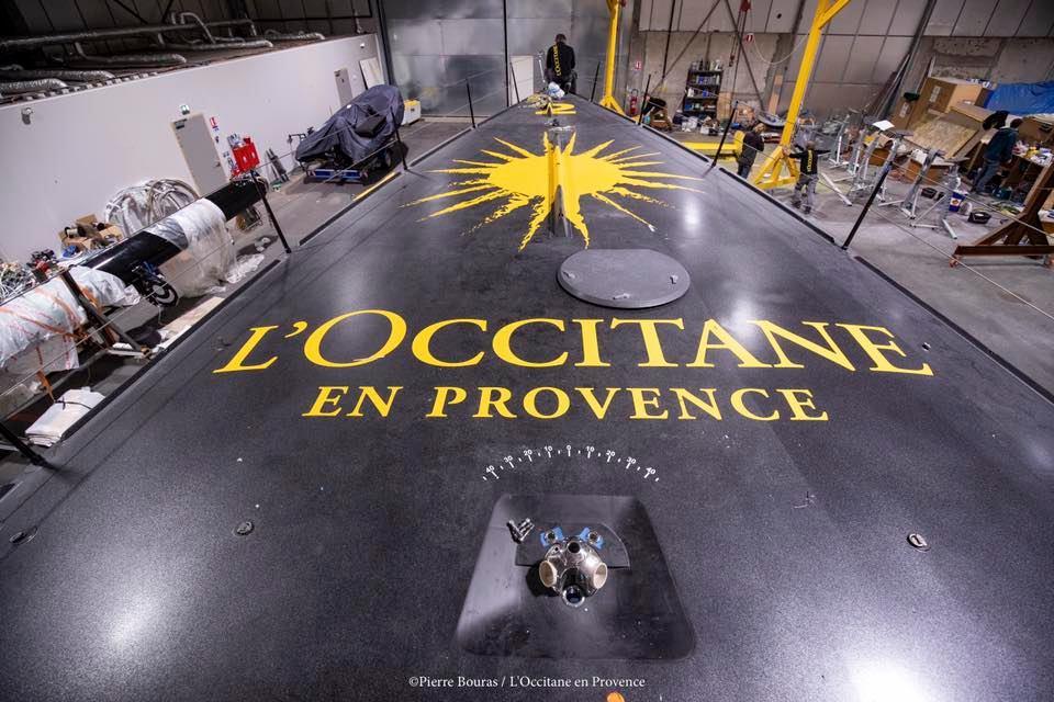 occitanepont.jpg