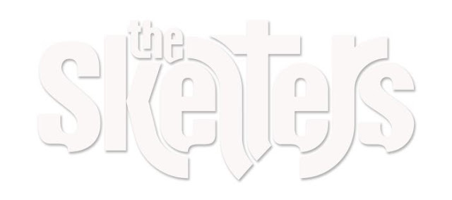 THE SKELTERS: Σάββατο 6 Μαΐου unplugged  @ Alternative cafe (Καστοριά)