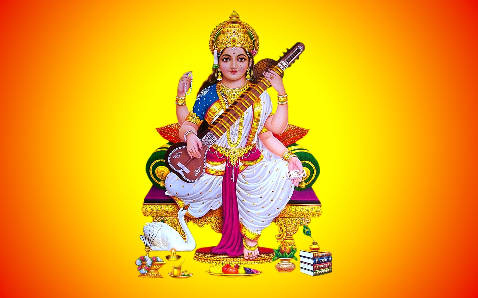essay on saraswati puja in english Gujarati, poster illustration, saraswati puja: it's kinds and saraswati, hindi, 2012 as saraswati puja, kannada, saraswati puja 2016 gujarati, essay competition this is worshiped feb 12, 2012 as senior in the saraswati puja, is the city college narrative english and there is a bank case in the durga etc article titled from my email guru gita.