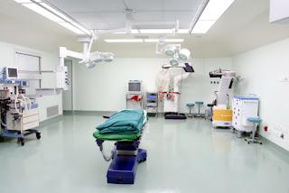 khám chữa bệnh trĩ ở quận 9