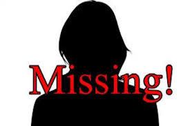 पेपर देने गई छात्रा लापता-badarwas news