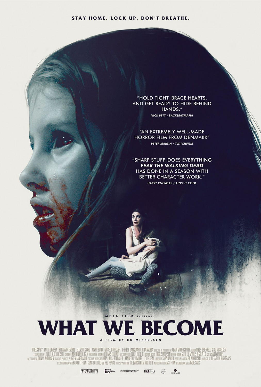 What we Become (Sorgenfri, 2015) 0000000000000000000000000000000000000000000000000000000000000000000000000000000000000000000000000000000000000000000000000000000000000000000000000000000000000000000000000000000000000000000000000000000000000000000WHA