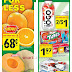 Food Basics Weekly Flyer February 22 – 28, 2018