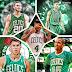 The Boston Celtics will be Super Team Next Season