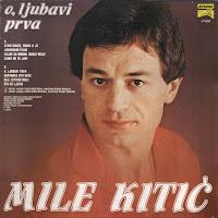 Mile Kitic -Diskografija Mile_Kitic_1983_z
