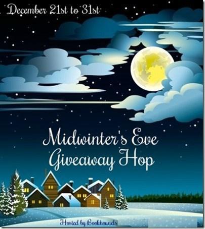 https://anightsdreamofbooks.blogspot.com/2017/12/midwinters-eve-giveaway-hop-2017.html