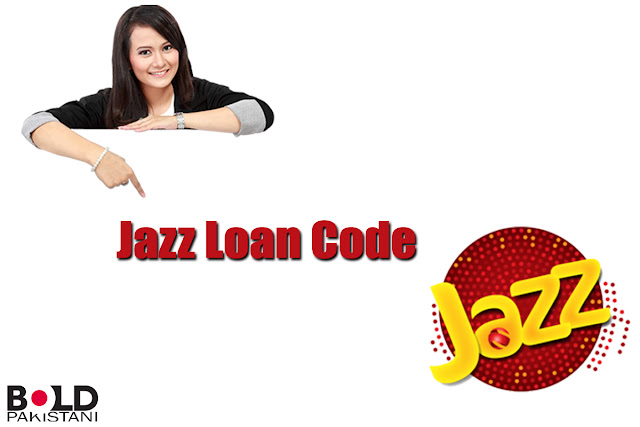 https://www.boldpakistani.com/2018/10/jazz-loan-code.html