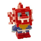 Minecraft River Demon Series 14 Figure