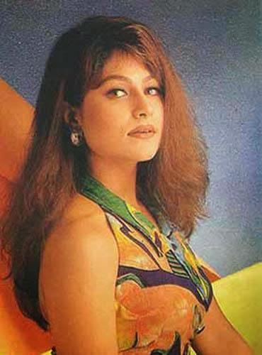 all nude photo of aysha julka