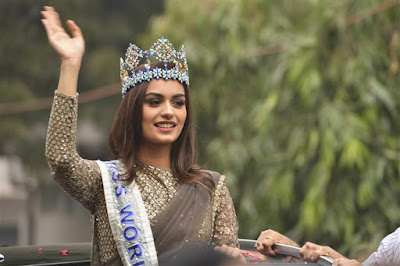 Miss-World-2017-Manushi-Chillar