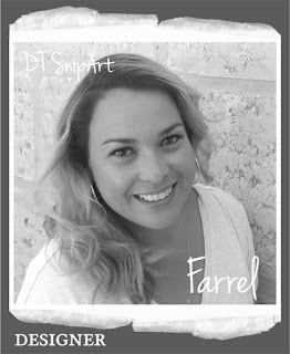 Farrel