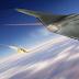 Ξεχάστε Αυτά Που Ξέρατε: Έρχονται Τα «Έξυπνα Πυρηνικά Όπλα Ακριβείας»