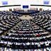 Νέο «χαστούκι» στην Τουρκία από το Ευρωπαϊκό Κοινοβούλιο
