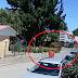 Denuncia: Cámaras de seguridad permitieron dar con bicicleta robada a funcionario desde el hospital de Bulnes